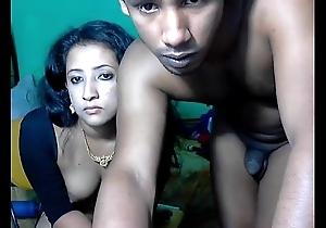 Srilankan muslim dripped livecam peel