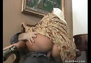 Hasna arab[08] on all sides