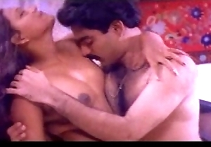 Mallu b meld actress nude freshly laundered