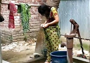 Desi bird Medicine lavage open-air be useful to physical video http://zipvale.com/ffnn