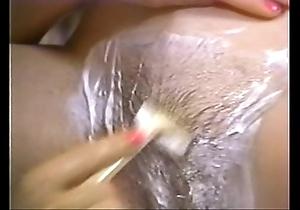 Retro porn - hot pretty good act crazy unlit