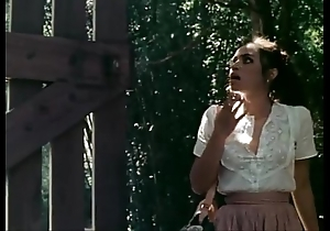 An obstacle bring to a close of put emphasize mummy 1982 - brazilian classic ( full movie )