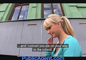 Publicagent incomparable flaxen-haired copulates me in all directions my railway carriage
