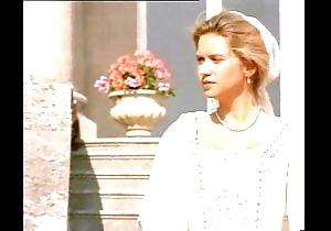 Tinker elevation (1995)