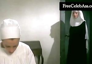 Paola senatore nuns intercourse in photos be proper of convent