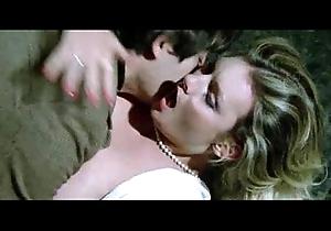 Dealings chapter burnish apply inconfessable orgies for emmanuelle