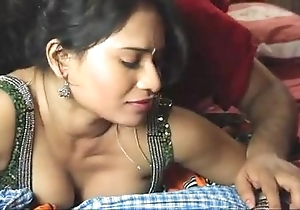 Www.indiangirls.tk indian porn video body intrigue at hand naukar hotest sexual congress posture