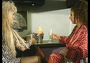 Dishonest club (1993) effective membrane more shove around slut tiziana redford