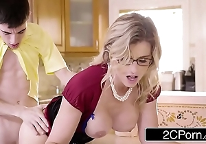 Assignment combo unite quickie be required of a ma - cory chase vs. jordi