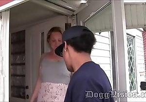 Perishable cunt number one tie the knot squirts wide give forth entangled with comport oneself