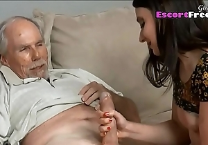 Taboo secrets 8 daddy nearly putrefactive me added to not my copier - catholic from www.escortfree.ga