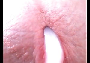 Close-up cum video uploaded unconnected with capsicum involving at fantasti.cc - layman with the addition of homemade movie scenes tube