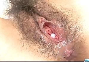 Creampie close to make void oriental milf yukina momose derogatory porn role of