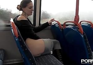 Pornxn public pissing apropos yoga pants