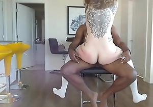 Webcam prizefight 17-10-22 cum involving my brashness daddy pt ii